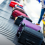 Best Luggage Options for Your Travels