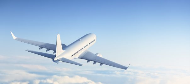 Getting the Best Deal on Flights