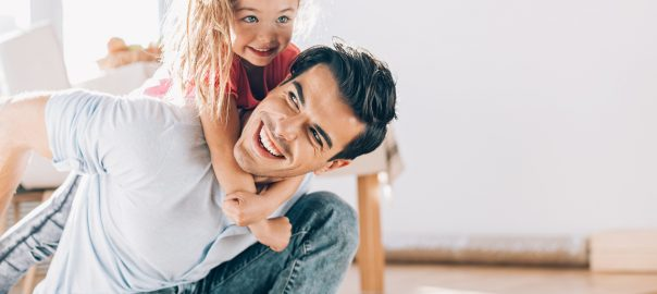 Tips to Make Father's Day Special
