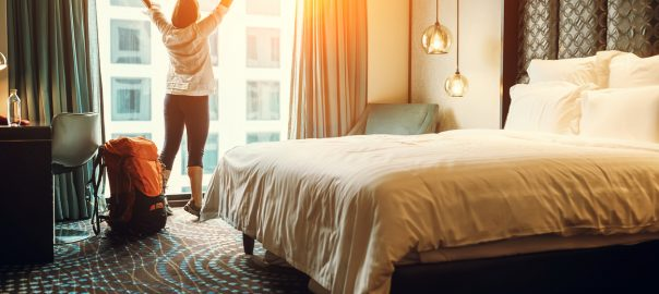 Tips for a Successful Hotel Stay