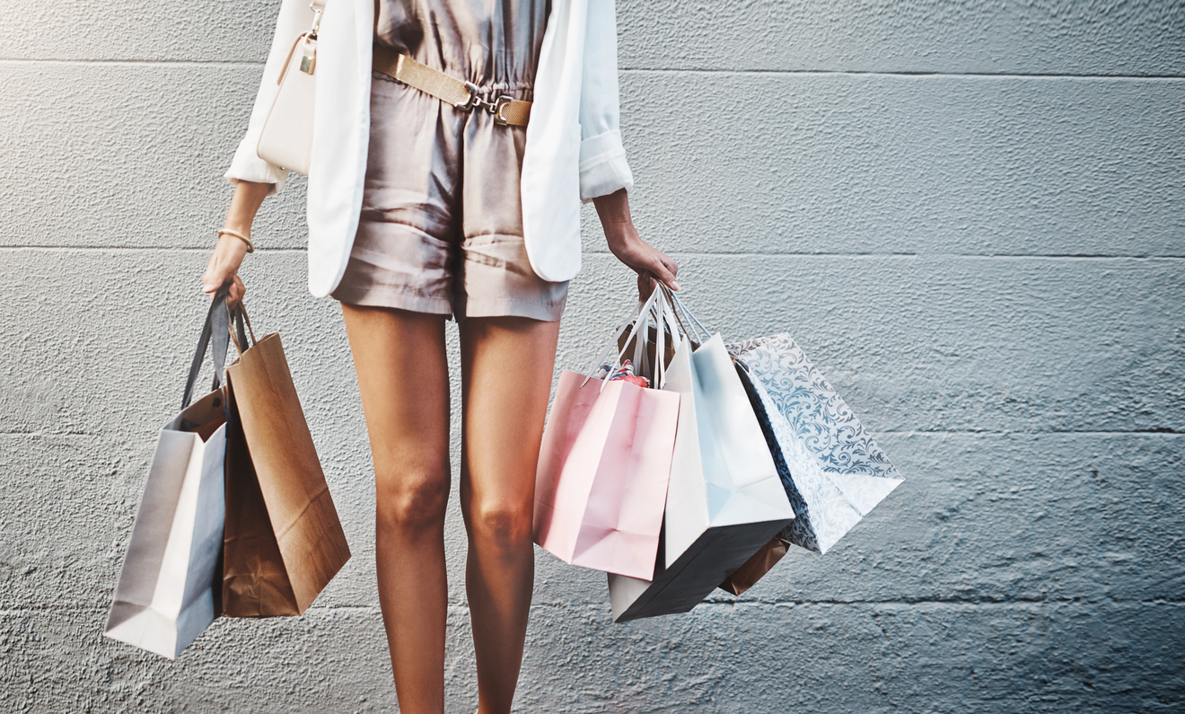 Use These Tips to Beat Poor Shopping Habits
