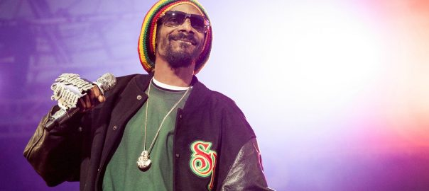 Snoop-Dogg-Sudbury