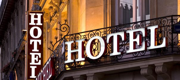 Hotel-Hospitality-Signs1