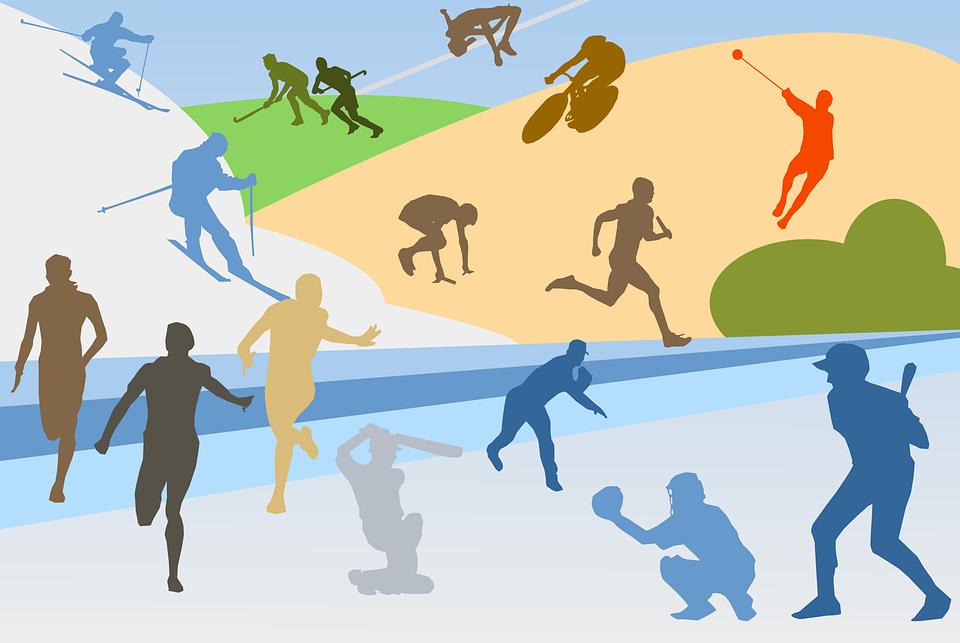 Sudbury sports