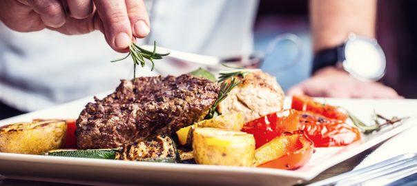 Taste the Cuisine in Sudbury's Latest Restaurants