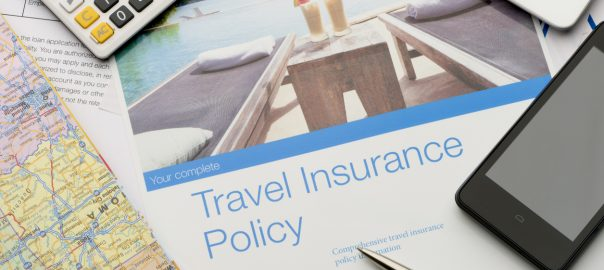 Why Should I Get Travel Insurance?