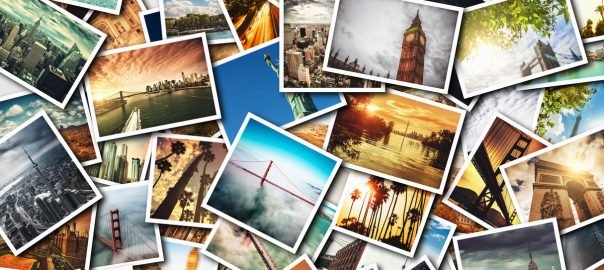 Travel Destination: Use Your Personality to Choose Your Next Trip Location!