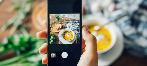 A Guide to Creating Epic Instagram Travel Stories
