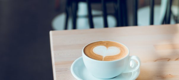 7 Must-Try Coffee Shops in Sudbury
