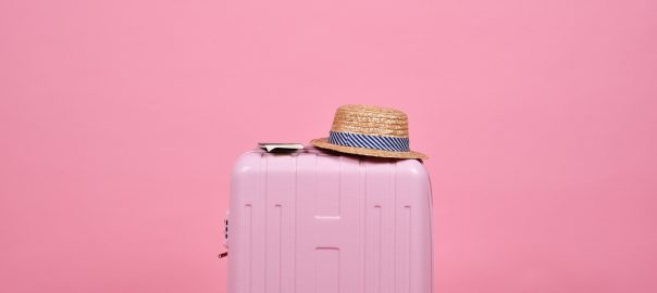 A List of What Not to Forget When Packing for a Trip