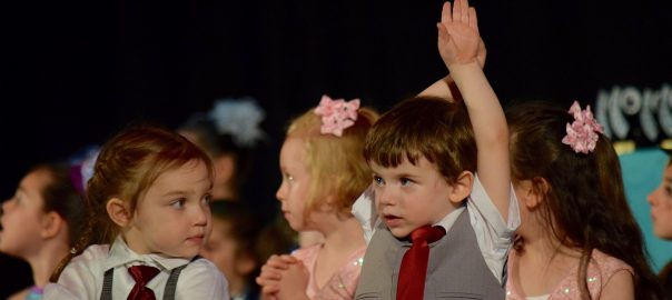 PJ Mask-Sudbury-Event-children