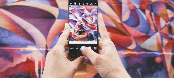 Social Media-Sudbury-Selfie in Sudbury-Sudbury Vacation