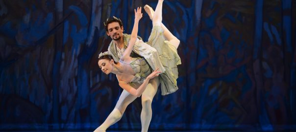 Saniya-Abilmajineva-and-Daniel-Da-Silva-in-the-Nutcracker-Eva-Mende-Gibson-DSC_7580