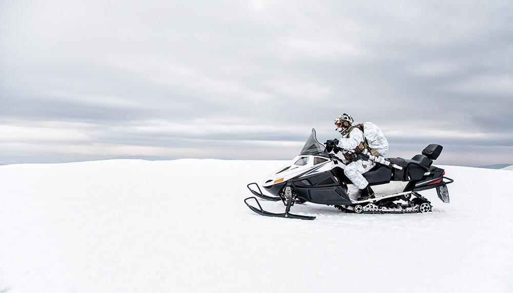 snowmobiling-rental (1)