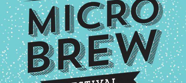 2021 Northern Ontario Microbrew Festival