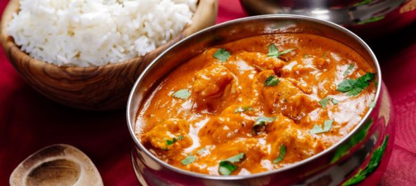 3 North Indian Dishes You Need To Try